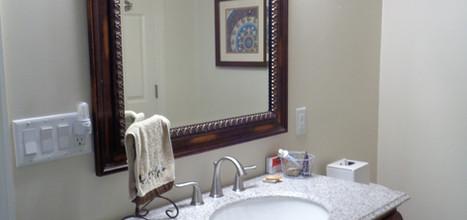 President's house guest bath vanity.jpg