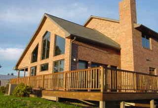 Custom built home.jpg