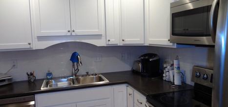 Chapin kitchen (2).jpg