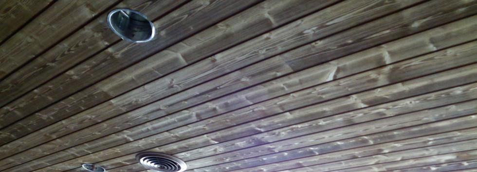 Nortons East DR shiplap ceiling.jpg