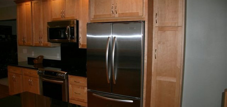 Kitchen remodel 4.jpg