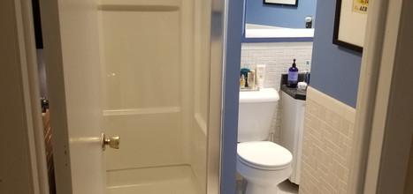 Shattuck shower.jpg