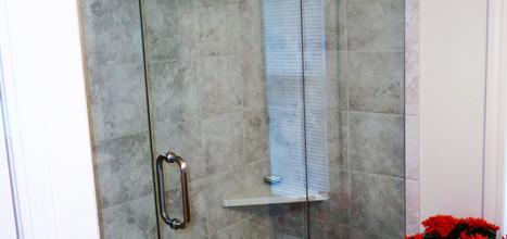 President's house guest shower.jpg