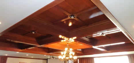 DR ceiling 3.jpg
