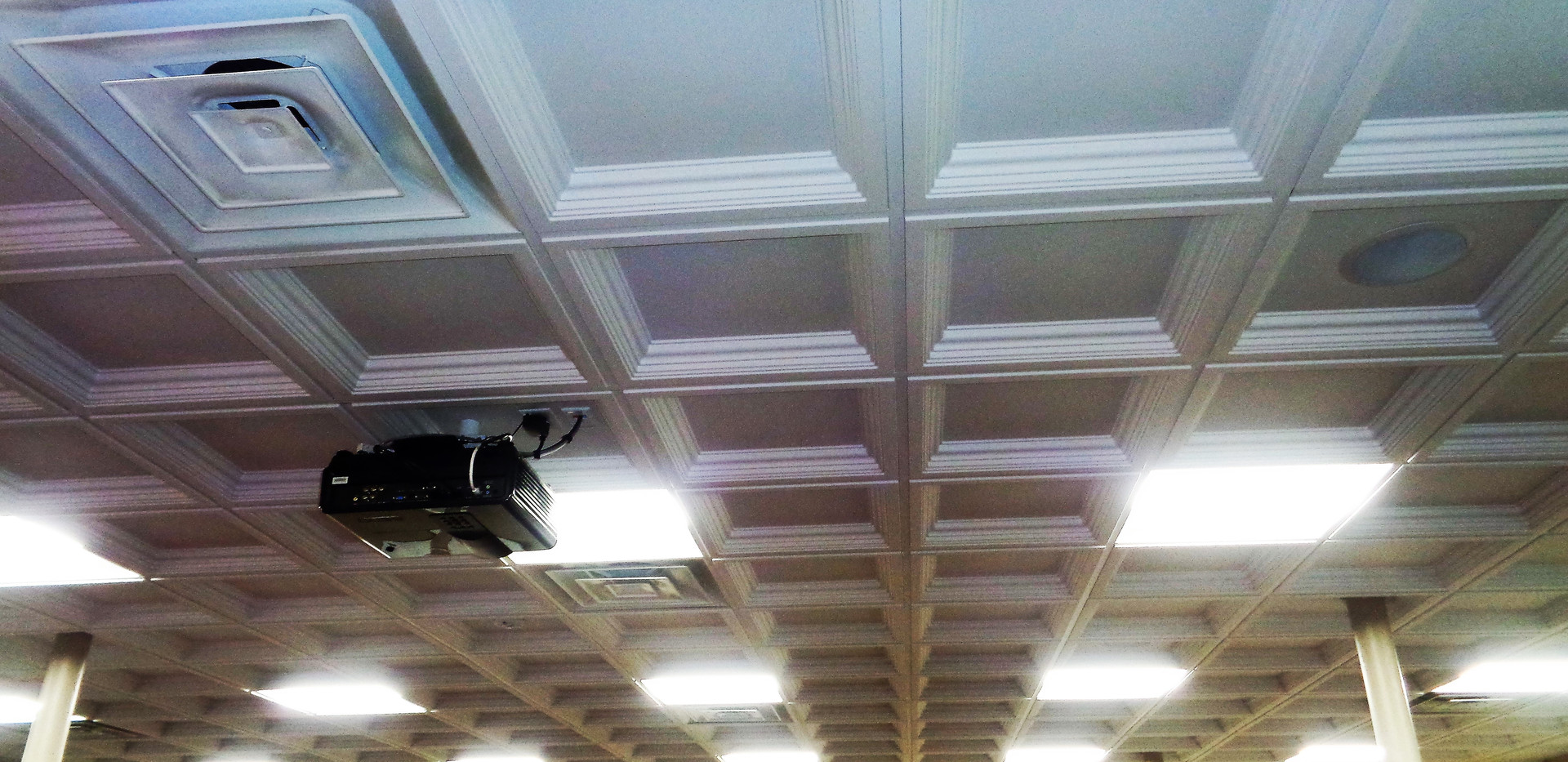 East Hall ceiling.jpg