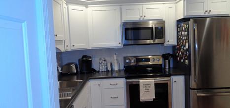 Chapin kitchen 2 (2).jpg