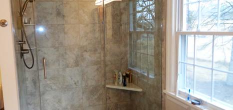 MB shower.jpg