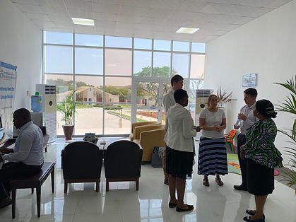Community Liason Officers visit 1.jpeg