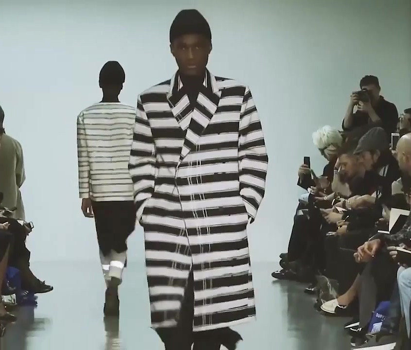 Agi & Sam on Not Taking Fashion Too Seri