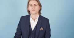 Adam Tukachevski.jpg