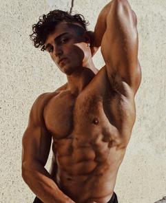 Alexander Capasso.png