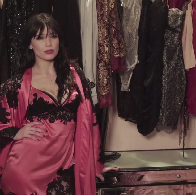 Agent_Provocateur's_How_To_Get_It_Right,
