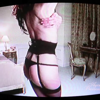 Agent Provocateur's Melody.mp4