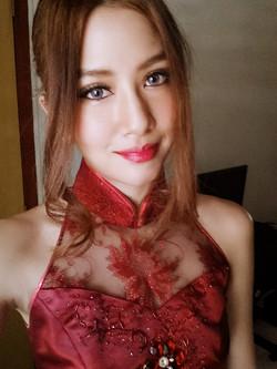 BeautyPlus_20160910120158_fast