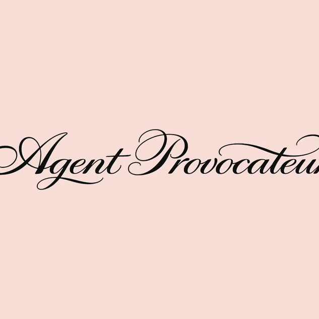 Agent Provocateur Swimwear 2018 - Beach,