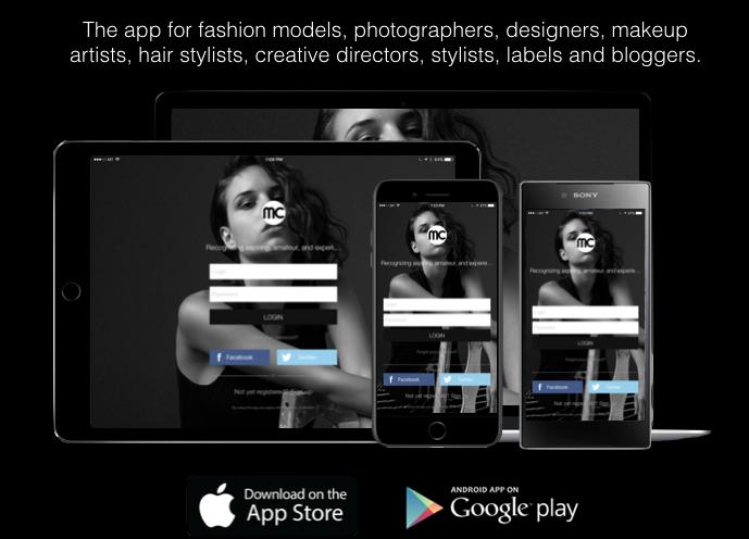 Model Citizen App Picks - cover