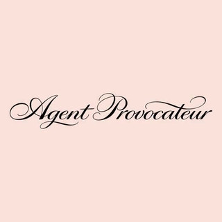 Agent Provocateur Spring Summer 2018 - A
