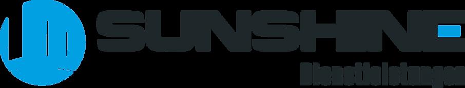 Sunshine Dienstleistungen Chemnitz Logo