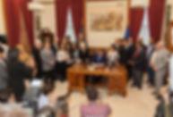 Governor Signing 2018.jpg