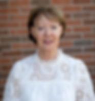 Mme_Doris._Aide-éducatrice_groupe_d'âge_