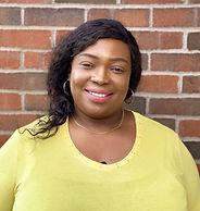 Léopoldine Agboké.jpg