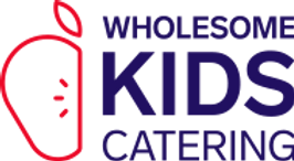 Wholesome Kids Logo.png