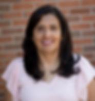 Mme_Sandra,_EPEI_-_Éducatrice_classe_pré