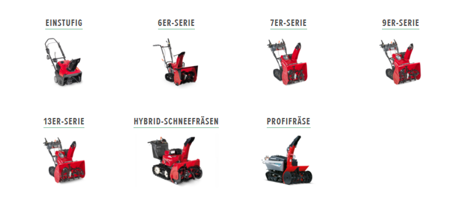 Screenshot_2019-03-04 Produkte – Schneef
