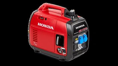 Honda Iverter Serie