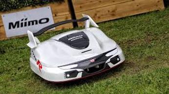 Honda Miimo