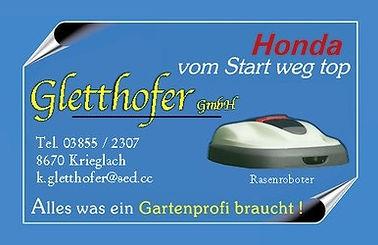 thumb_w500_h250_logo-gletthofer_pocaJnX.
