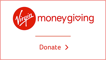 DONATE_WHITE_BANNER_2x.png