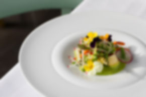 Crudite Salad.jpg