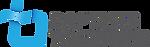 LogoBaptists.png