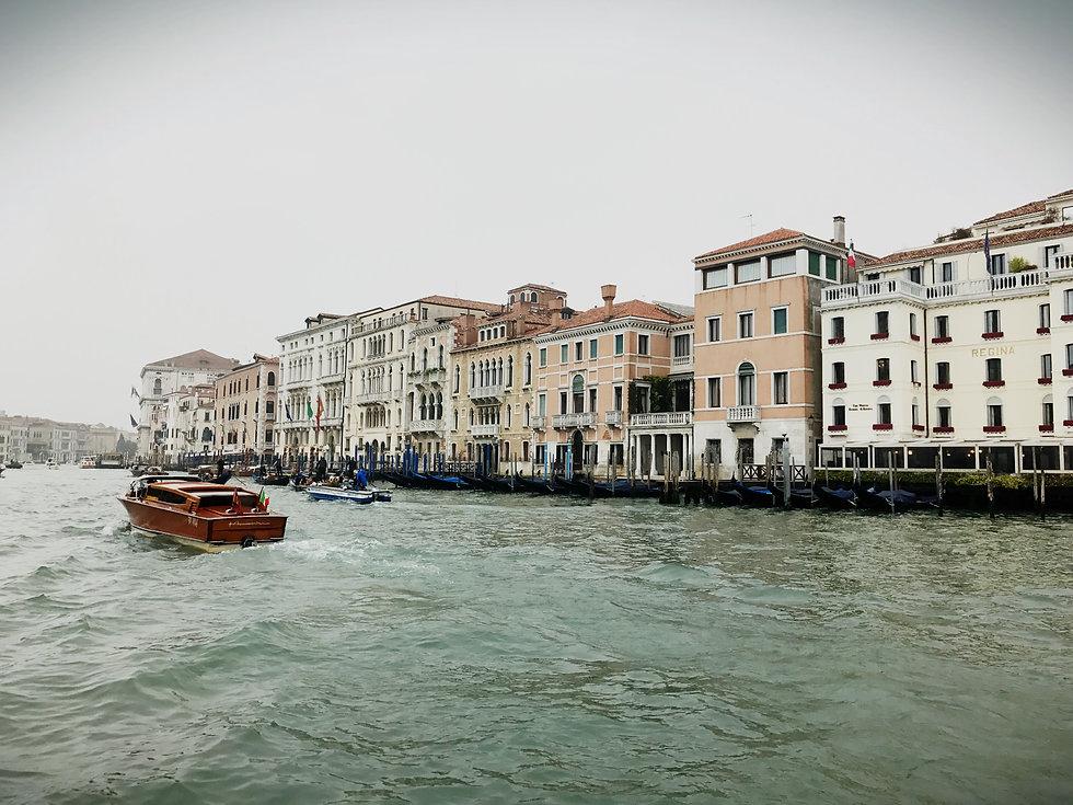 City on Water- Venice Boat.JPG
