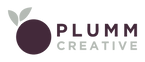 Main Logo_edges.png