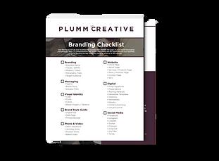 Branding Checklist_PlummCreative.png