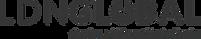 LDNG logo_horizontal.png