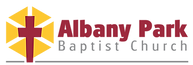 APBC - full logo.png