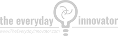 TEI_Banner Logo_White.png