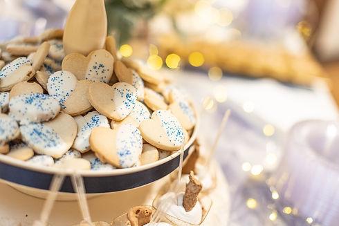 Wedding Cookies3.jpg