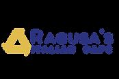 Logo Side White.png
