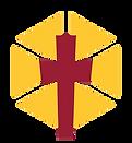 APBC - icons.png