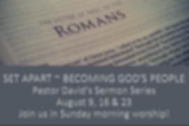 August 2020 Sermon Series.png
