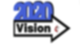 2020 vision template no picture  (1).png