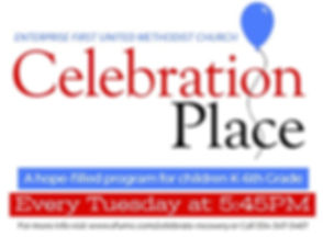 celebration%20place%20postcard_edited.jpg