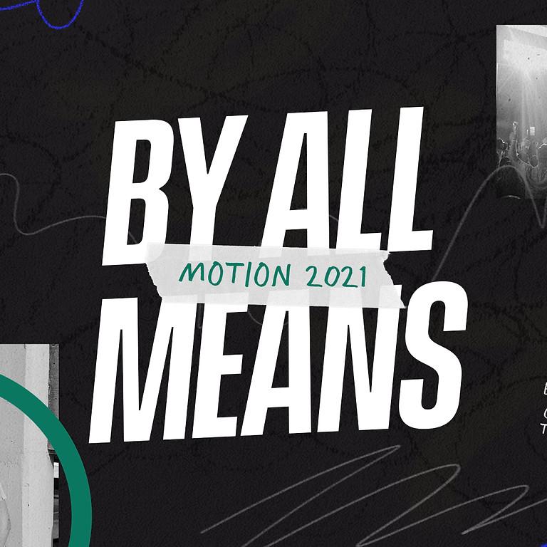Motion 2021