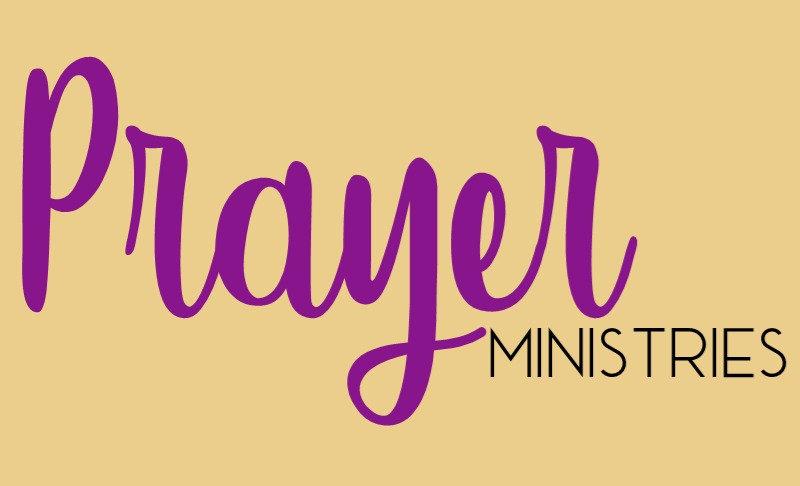 prayer%2520ministries_edited_edited.jpg