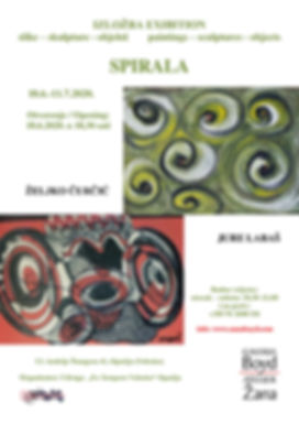Plakat Spirala ZA WEB.jpg