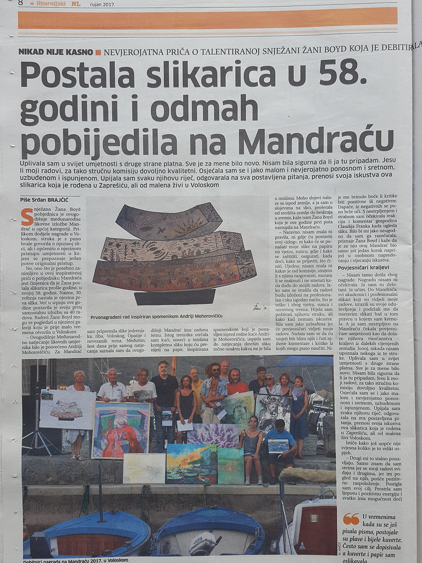 Novi List 18.09.17.-1 str.jpg
